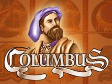 Играйте бесплатно в азартные игры Columbus
