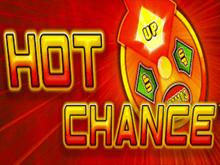 Игры и игровые автоматы Hot Chance