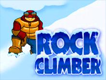 Играть в азартную игру Rock Climber без СМС онлайн