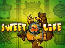 Азартные игры Sweet Life 2 без СМС