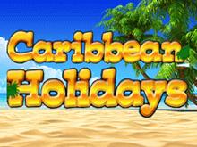 Азартные игры Caribbean Holidays