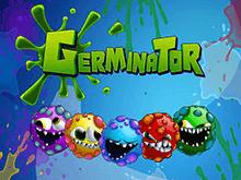 Азартные игры Germinator в казино