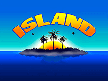 Бесплатные азартные игры Island