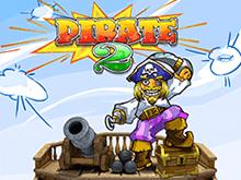 Бесплатные игровые автоматы Pirate 2