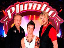 Игровые автоматы Plumbo в казино