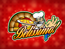 Игровые автоматы Белиссимо онлайн