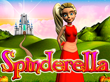 Спинолушка: азартная онлайн-игра