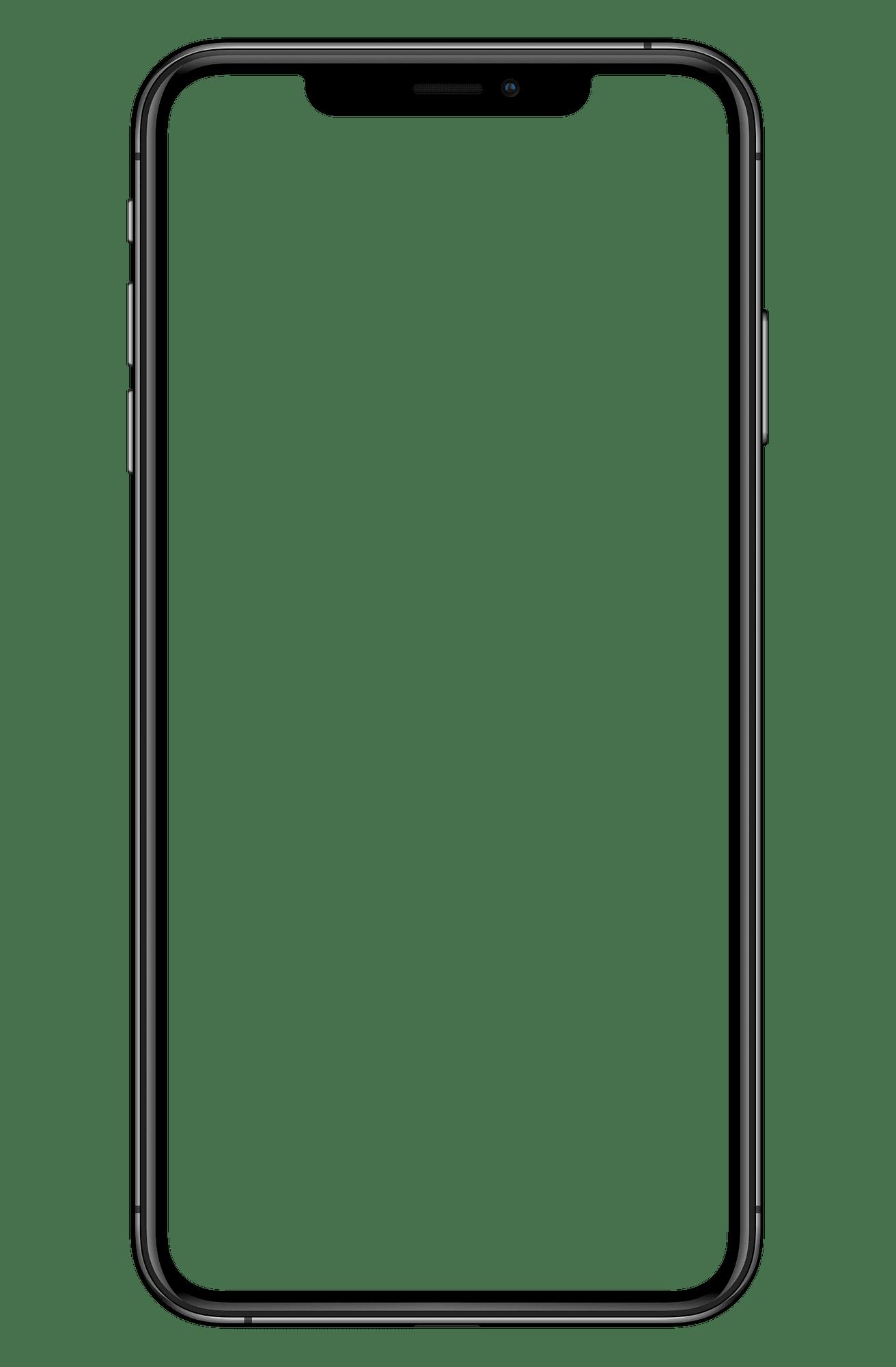 Приложение на смартфон